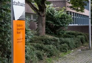 Bildungspolitik in NRW: Leistungsprinzip statt rot-grüner Experimente!